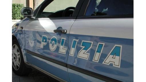 Camion della droga: fermato Fabrizio Penna, allenatore del calcio piemontese ex Grugliasco