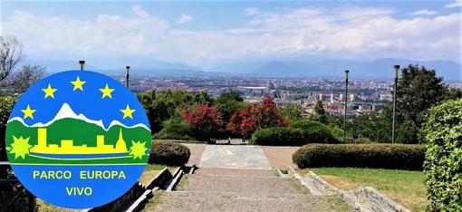 """A Cavoretto nasce il comitato Parco Europa Vivo: """"Progettiamo la sua rinascita"""""""