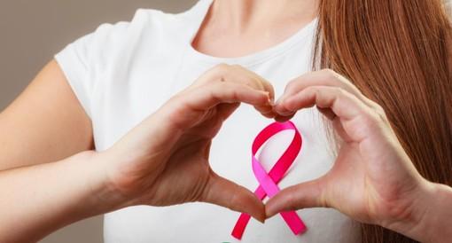 Giornata mondiale sui tumori ginecologici, eventi e appuntamenti per sensibilizzare su cura e prevenzione