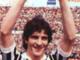 La Torino del calcio piange Paolo Rossi, eroe in bianconero e al Mundial del 1982
