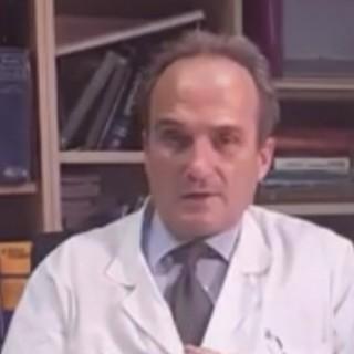 Coronavirus, anche il prof. Di Perri dell'Amedeo di Savoia tra gli esperti scientifici di maggiore reputazione