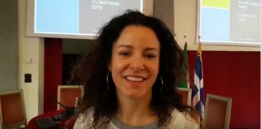 Torino Social Impact per un'imprenditorialità sociale