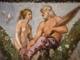 Raffaello il Maestro protagonista ai Musei Reali di Torino
