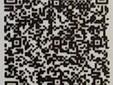 QR-CODE per acquisire dati di contatto