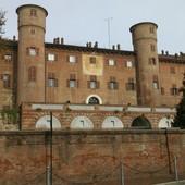 Il Castello di Moncalieri verso la riapertura a partire dal 3 luglio