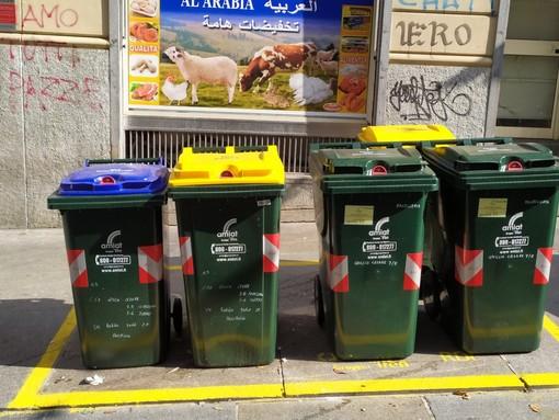 """Vanchiglietta, """"Un Po meno inquinaTO"""" in Piazza Chiaves"""