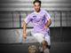 MORIRE A 19 ANNI - Il calcio piange Andrea Rinaldi del Legnano (serie D)