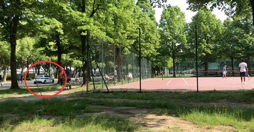 Parchi di Torino, campi sportivi presi d'assalto: così ogni giorno si infrangono le regole [VIDEO e FOTO]