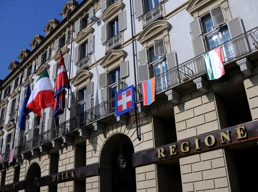 Le Note del cuore, vincono Elia Bolzanello dell'Istituto Comprensivo di Caluso e Davide Pusceddu del Baldessano Roccati di Carmagnola