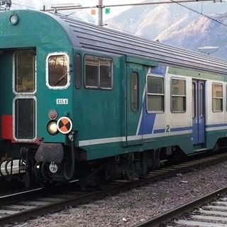 Trenitalia, 30mila viaggiatori sui treni del Piemonte questa mattina per il primo giorno di scuola
