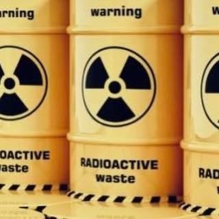 Scorie nucleari, da Città metropolitana di Torino e dai Comuni un appello alla Regione