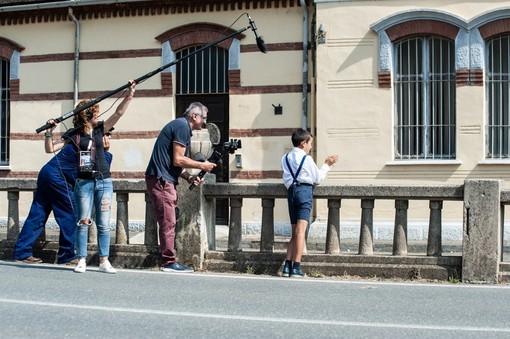 """""""Noi siamo i figli della Monce"""", il docu-film il 18 luglio a Bussoleno"""