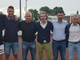 QUI RIVAROLESE - Alla presentazione i nuovi acquisti: Soncini, Camilli, Dalessandro...