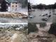 La Regione rimuove i vincoli superflui per i Comuni a rischio idrogeologico