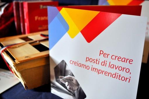 """Rèseau Entreprendre Piemonte guarda al futuro: """"Internazionalizzazione e un'Academy per imprenditori"""" [VIDEO]"""