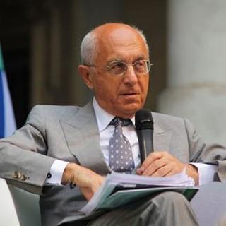 """Più Europa detta le condizioni: """"Per Torino 2021 no a Guariniello e qualsiasi opzione di velata continuità"""""""