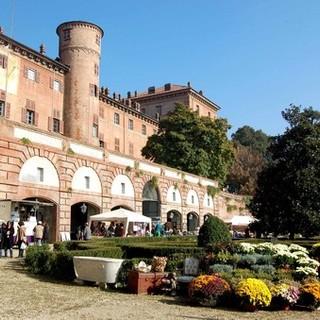 Moncalieri, visita animata nel centro storico con tanto di caccia al tesoro