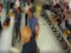 Ruba un Rolex e un bracciale di Tiffany ai passeggeri davanti a lei: denunciata una donna a Caselle [VIDEO]