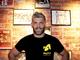 """Clemente Russo si racconta a Torino: """"Ho battuto il Covid e sogno le Olimpiadi di Tokyo"""" [VIDEO]"""