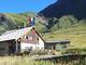 Turismo d'alta quota: ecco le linee guida per far riaprire i rifugi alpini piemontesi