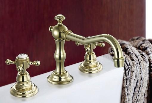 Ediliamo, l'e-commerce per arredare il bagno con stile risparmiando