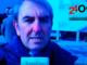 """M5S spaccato e bufera a Venaria, ma Falcone esclude le dimissioni: """"Non me ne vado, sarebbe un ulteriore danno ai cittadini"""""""
