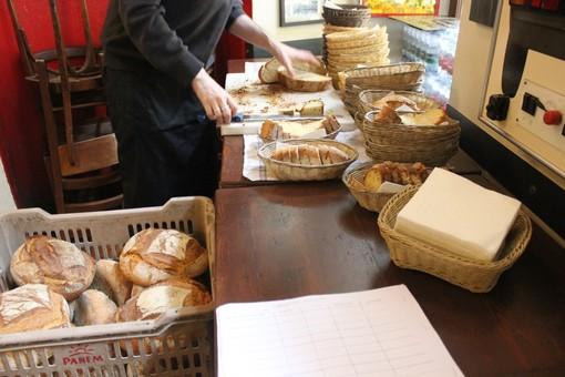 """Coldiretti """"Da ieri riaperte in Piemonte 25mila strutture ristorative al chiuso"""""""