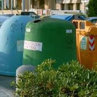 Coronavirus, a Torino rinviato il pagamento della tassa rifiuti anche per le famiglie