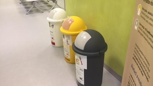 Covar14, appalto in stand by ma servizi di raccolta rifiuti garantiti
