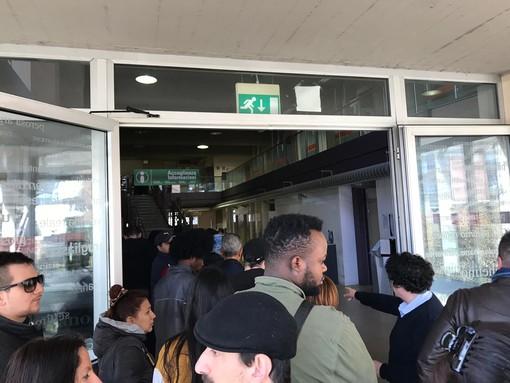 """Reddito di cittadinanza, a Torino non si trova lavoro. Schellino: """"Non possiamo assistere le persone a vita"""""""