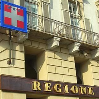 """Il Piemonte punta sulla sanità di territorio:""""Ospedali aperti solo a chi deve essere ricoverato"""""""