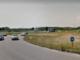 Incidente a Vinovo: alla rotonda dell'ippodromo perde la vita un uomo di 52 anni