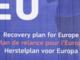Lavoro, dal Recovery Plan risorse per garantire la formazione continua dei lavoratori