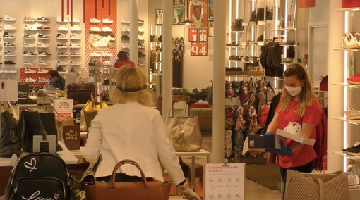 Anche a Torino il contributo a fondo perduto per le attività commerciali e turistiche