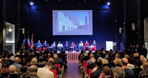 Rapporto Rota: a Torino turisti in aumento, ma il settore accoglienza e ristorazione cresce poco. Appendino attacca Milano