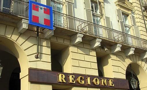 """Regione, Cerutti: """"Il Piemonte farà ricorso alla Consulta contro il decreto Sicurezza"""""""