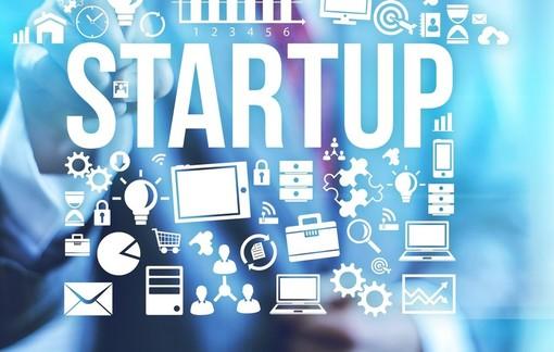 Consulenza legale per le startup: parte all'Università di Torino l'Entrepreneurship and innovation law lab