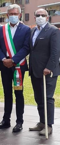 """Gavazza (Lega Salvini Piemonte): """"Piena solidarietà al sindaco di Chivasso per le minacce di ricevute"""""""