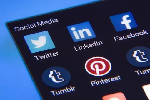Come aumentare la propria visibilità sui social network. Perché affermarsi sui social