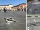 """Tagli alla manutenzione stradale, l'ira dei presidenti di Circoscrizione: """"Troppe buche, situazione micidiale"""""""