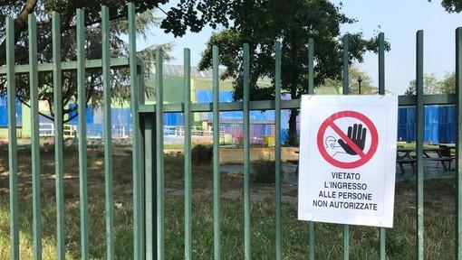 """Cantieri """"tra i banchi"""", le scuole di Torino sono pronte a rifarsi il look"""