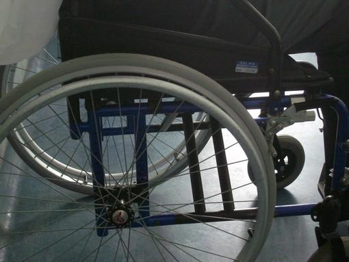Bimbo disabile muore durante il trasporto, la Procura di Torino apre un'inchiesta