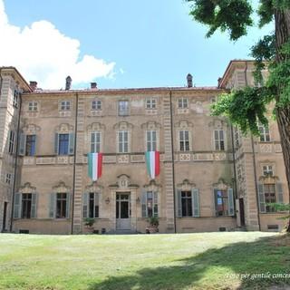A Santena apre il memoriale dedicato a Cavour