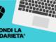 """Didattica online: una scuola di Torino lancia la """"colletta"""" per computer e tablet"""