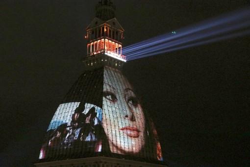San Giovanni: oltre 300 mila spettatori nella piazza virtuale di Torino, Genova e Firenze