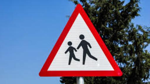Rendiconto 2019; 26 milioni di euro dei proventi delle multe destinati alla sicurezza stradale a Torino