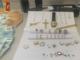 Moncalieri, in casa aveva gioielli e preziosi: arrestato un 33enne. Potrebbero essere frutto di furti in appartamento e truffe agli anziani