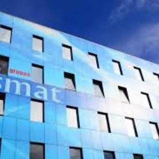 Smat rimane SpA: l'assemblea boccia la linea di Appendino e del M5S Torino