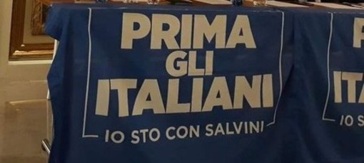 Decreto Sicurezza: a Torino -10, 2% per i reati, stranieri accolti in calo del 15,7%
