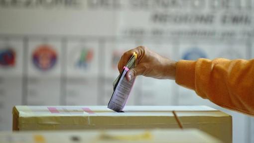 Voto amministrativo, adesso è ufficiale: Moncalieri, Venaria ed Alpignano alle urne il 20-21 settembre